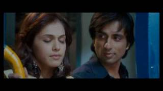 Ek Vivaah Aisa Bhi - 5/13 - Bollywood Movie - Sonu Sood &Eesha Koppikhar - Download this Video in MP3, M4A, WEBM, MP4, 3GP