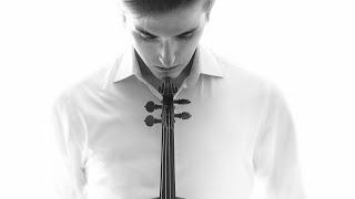 G.F. Handel Violin sonata in D major (HWV 371) - IV: Allegro