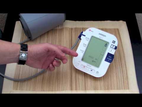 Skirtumas tarp hipertenzijos ir hipotenzijos