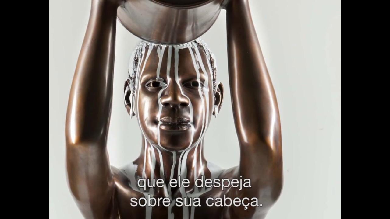 amnesia-flavio-cerqueira-2015