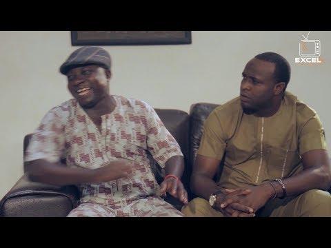 TINUOLA - Yoruba latest 2019 Drama Showing Next On ExcelTv