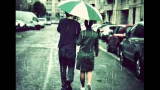 Ray Charles & Diana Krall - You don't know me.
