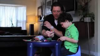Preschool - 3-5y: Playtime