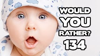 Would you rather eat a fishburger or eat a cheeseburger? - Video Youtube