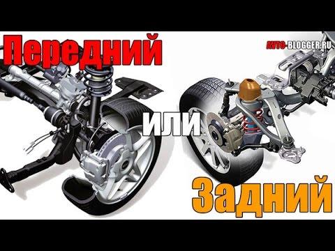 От каких машин подходят высоковольтные провода на чери амулет