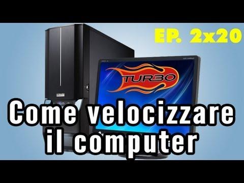 Disattivare Servizi e Funzionalità Windows 8, Part20, VELOCIZZARE IL PC, ST.2