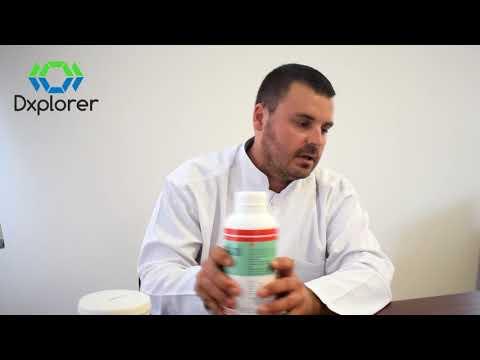 Interviu cu Bogdan Oros