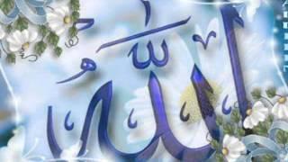 Azer sever dini mahni yep yeni xanliqlar 2014