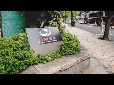 Meet Our Head Office (Yokohama, Japan)