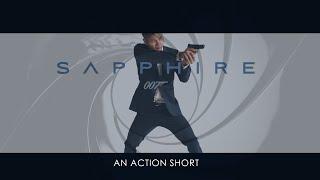 007 SAPPHIRE - An Action Short