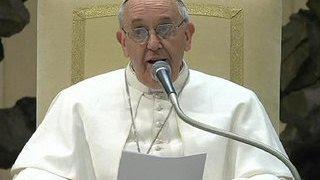 Единый день Пасхи: в РПЦ ждут пояснений Ватикана