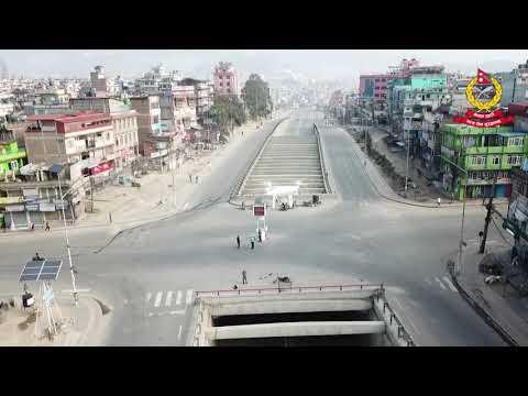 kathmandu-from-drone