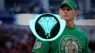 John Cena (Prod. Dinnibro) [Trap Remix]