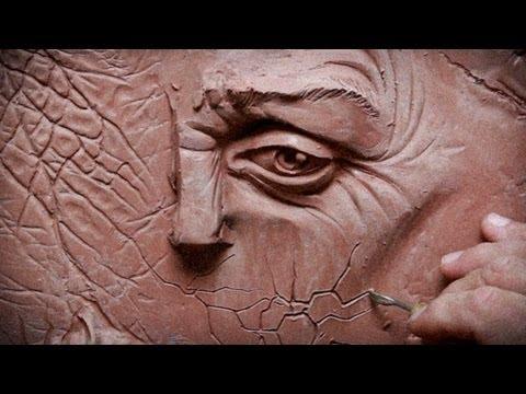 FREE Mini-Lesson - Sculpture Techniques LIVE Course Preview - The Clay Board
