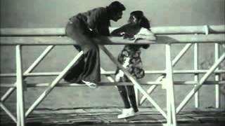 Bhale Bhale Magadivoy - Maro Charitra (Old).mp4