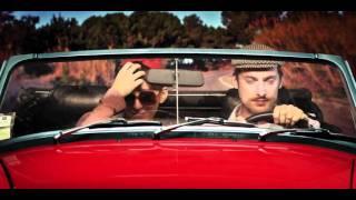 """LUISA SOBRAL- """"Xico""""- OFFICIAL VIDEO"""