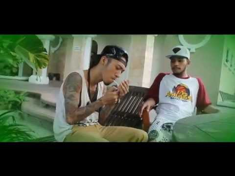 Lil2o Feat Chrizzon - 420 Getting High