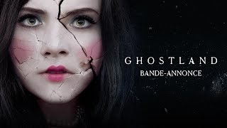Trailer of Ghostland (2018)