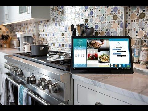 Firmware Tcl Xess Upgrade - смотреть онлайн на Hah Life