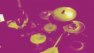 17 Days (Live)   Prince