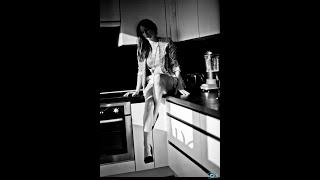 SEXO : LES 8 QUESTIONS LES PLUS TABOUS   Belinda Sans Tabous