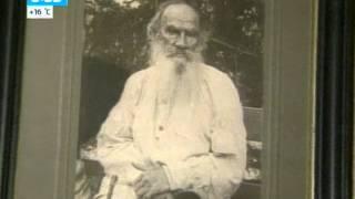 90-томное собрание сочинений Л.Н. Толстого опубликуют в Интернете