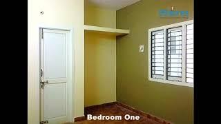 2 BHK,  Independent/Builder Floor in Porur