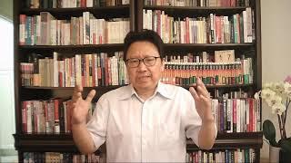 党刊风向:习近平被迫承认任期制?前国家副主席意外现身!政治老人得分