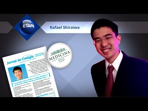 Rafael KitayamaShiraiwa