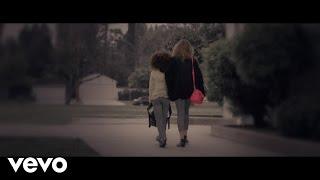 Let It Be Love - Jessica Sutta (Video)