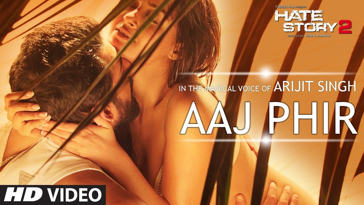 Hate Story 2 Full Movie Video Mp4 HD Download