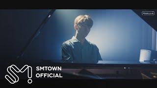 [STATION X 0] 태연 (TAEYEON) X 멜로망스 'Page 0' Teaser (Piano Ver.)