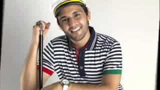 اغاني طرب MP3 مولى العكاز - نور شيبة 2013 تحميل MP3