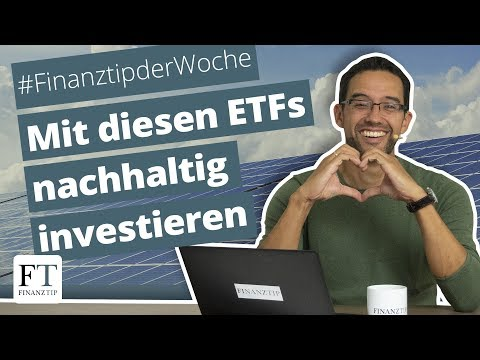 Online banking und brokerage der deutschen bank