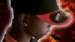 DJ Nate a.k.a. Yung Baka- What A Night (Remix)