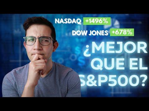 Akcijų opcionai labdaros likęs pasitikėjimas