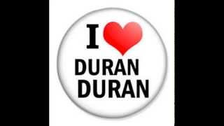 duran duran none of the above