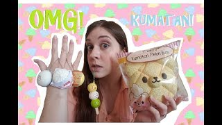 BEST SQUISHY PACKAGES EVERRRRR | Kawaii4Girls & Bunny's Cafe