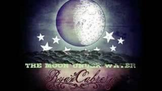Ryan Cabrera - In Between Lights (HQ)