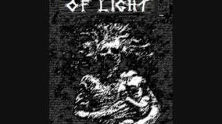 Abscence Of Light - Relinquished (Job For a Cowboy Cover)