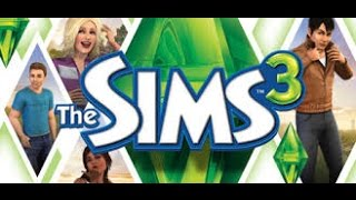Sims 3: How to add another sim to a current world (Easy) No Cheat!!!