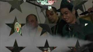 "DJ Ical ""10 Minutes Of Mixtape Glory"""