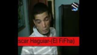 preview picture of video '11-Interlop- Monopolio D³ La Rima - Fifha y Gu3vara. Los Arabos, Cuba'