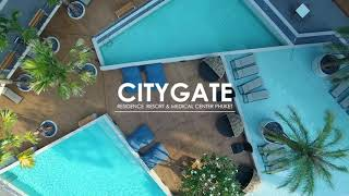 Video of CITYGATE
