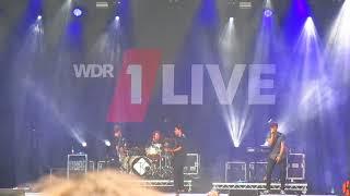 Tim Kamrad - Love Me Right (Live @ Bochum Total 2018)
