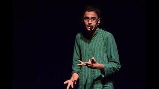 Srinath - Palakad Iyer Standup Comedy