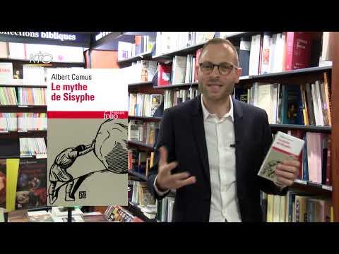La Chronique du Libraire : Renouer avec la lecture