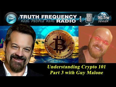 Kas yra bitcoin verta šiandien doleriais