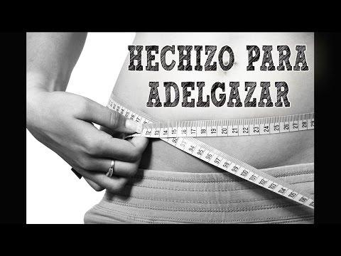 Que hablan donde la mujer ha adelgazado a 408 kg