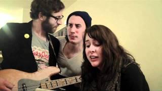 The Ballad Of John And Yoko (Beatles Cover)